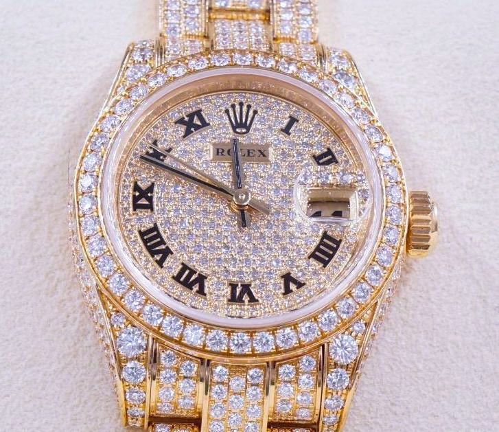 Rolex_Ladies_Diamond_Datejust