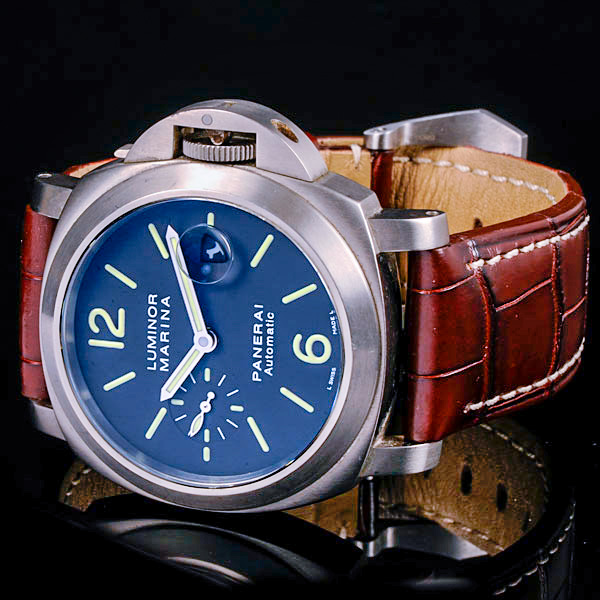 Sell_My_Vintage_Panerai_Luminor