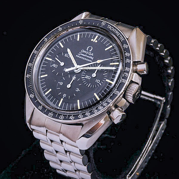 Sell_Your_Omega_Speedmaster