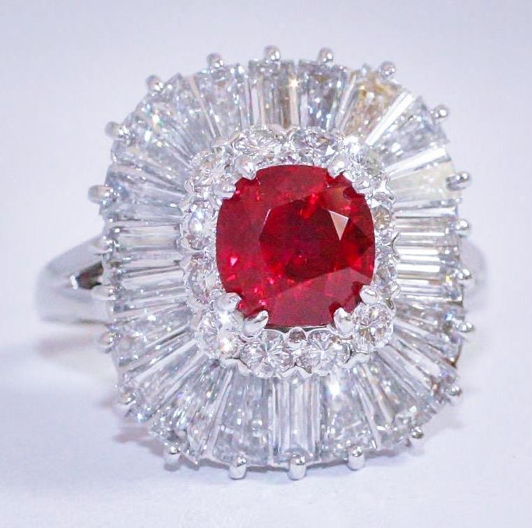 Sell_a_Burma_Ruby_Ring