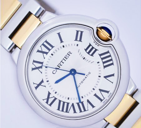 Sell_a_Cartier_Watch_for_Cash