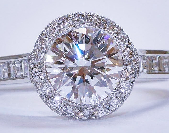 Tiffany_Engagement_Ring
