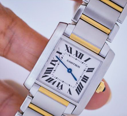 We_Buy_Cartier_Ladies_Watches
