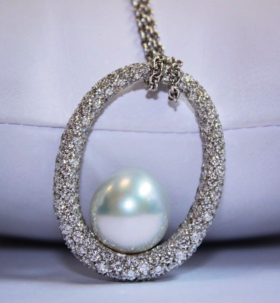 We_Buy_Mikimoto_Estate_Jewelry