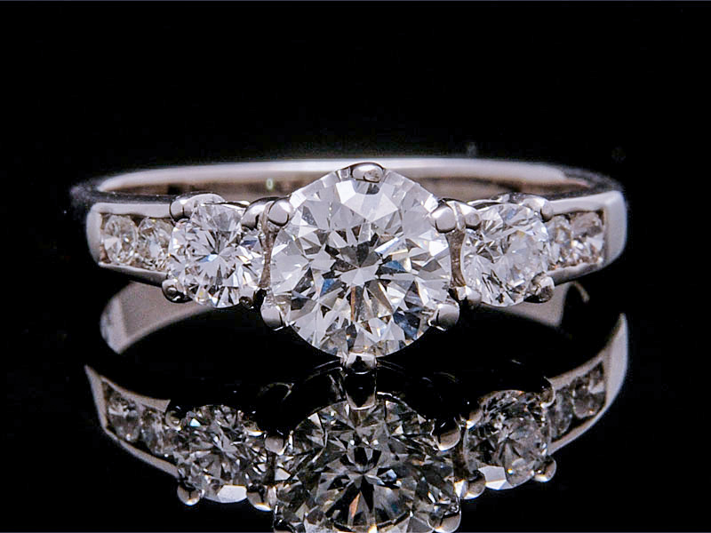 Where_to_Sell_Diamond_Engagement_Rings