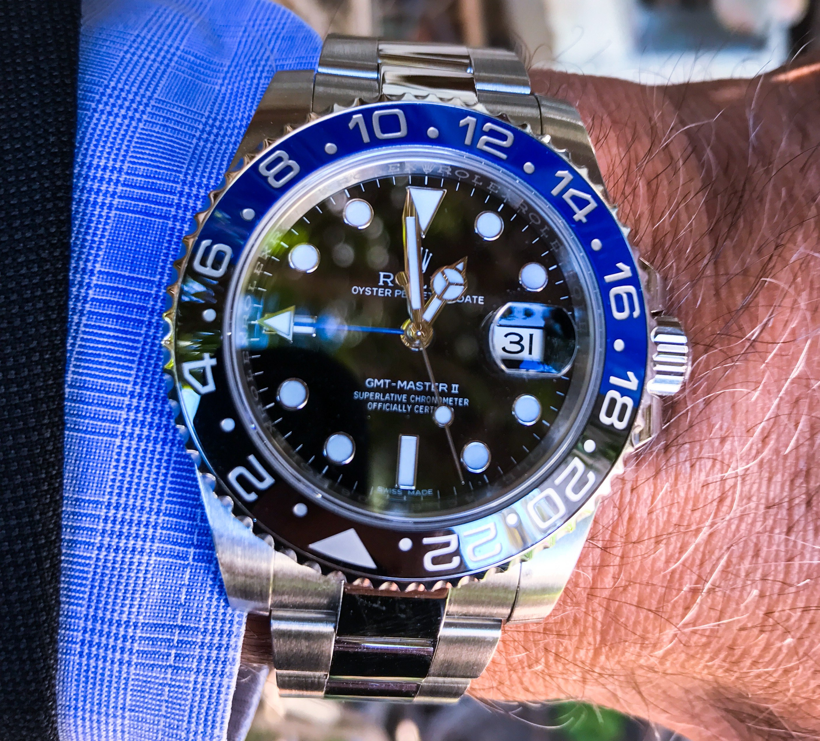 Where_to_Sell_a_Rolex_GMT_Master