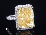 10_Carat_Radiant_Yellow_Diamond