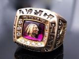 1972_Redskins_NFC_Championship_Ring