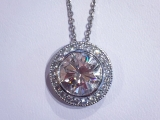 4_Carat_Diamond_Pendant
