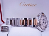 Cartier_Ballon_Bleu