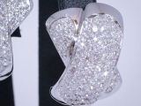 Gregg_Ruth_Pave_Diamond_Earrings