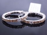 Roberto_Coin_Hoop_Earrings