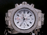 Sell_Breitling_Used_Watches