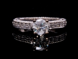 Sell_My_Verragio_Engagement_Ring