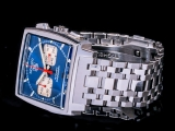 Sell_Used_Tag_Heuer_Watches