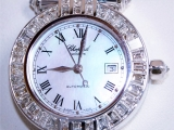 Sell_a_Chopard_Diamond_Imperiale