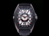 Sell_a_Franck_Muller_Watch