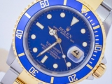 Sell_a_Rolex_Submariner