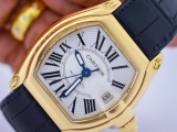 Sell_a_Used_Cartier_Roadster