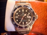 Sell_a_Used_Rolex_Submariner