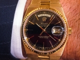 The_Best_Places_to_Sell_a_Used_Rolex_Oyster