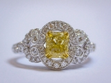 We_Buy_Fancy_Yellow_Diamond_Rings