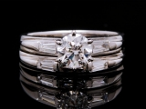 We_Buy_Wedding_Rings