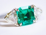 Where_to_Sell_Colombian_Emerald_Rings