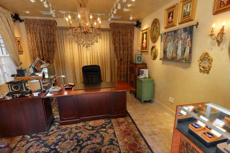 jewelry stores santa barbara style guru fashion glitz