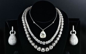 Auction Jewelry for Cash in Santa Barbara CA