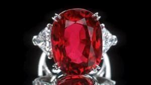 Sell My Ruby Ring in Santa Barbara