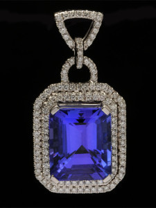 Sell Precious Gemstones in Santa Barbara